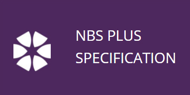 NBS Plus Specification